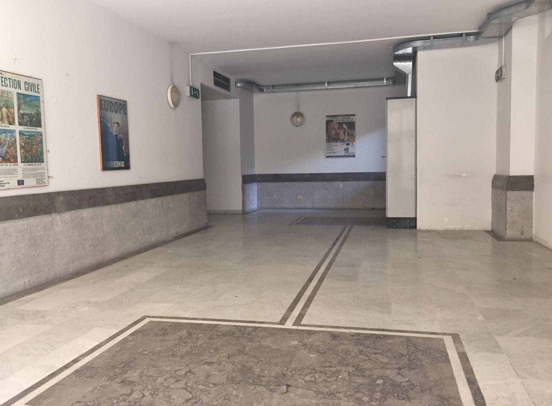 Ufficio / Studio in affitto a Palermo, 9999 locali, prezzo € 12.000 | CambioCasa.it