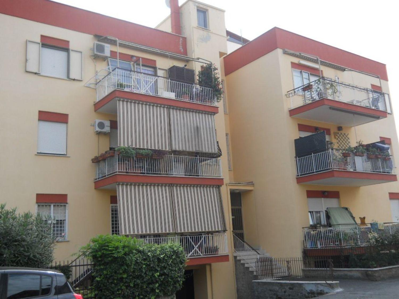 Ufficio / Studio in affitto a Cerveteri, 9999 locali, prezzo € 350 | Cambio Casa.it