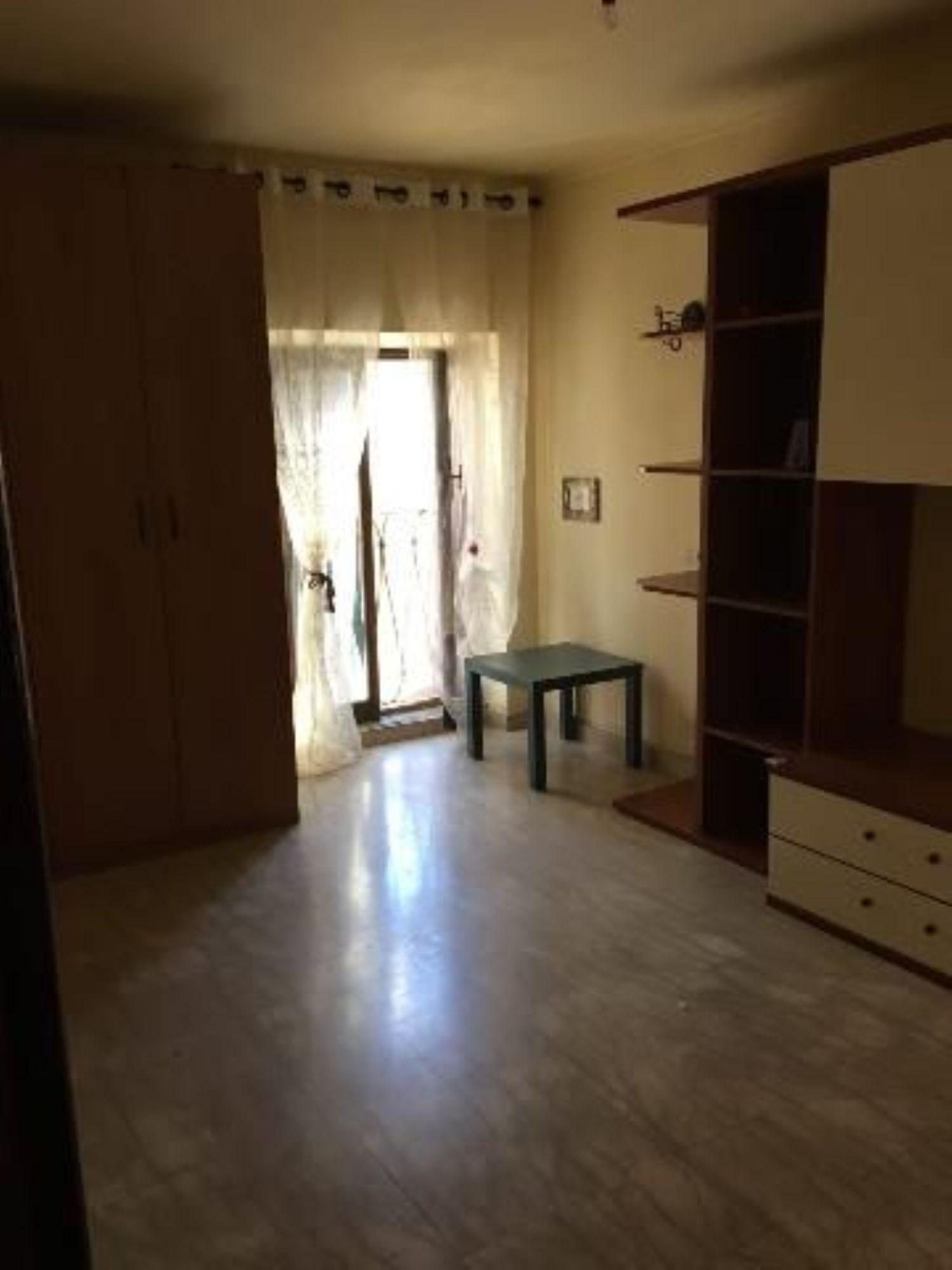 Appartamento in affitto a Velletri, 3 locali, prezzo € 450 | CambioCasa.it