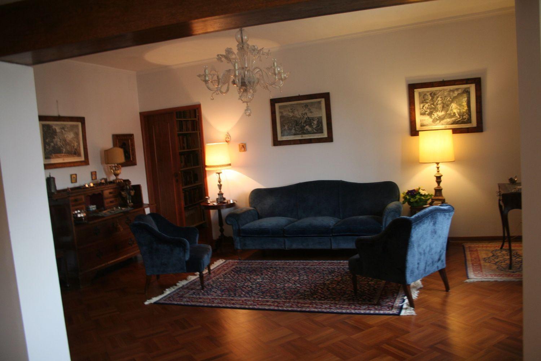 Attico / Mansarda in vendita a Venezia, 3 locali, prezzo € 850.000   Cambio Casa.it