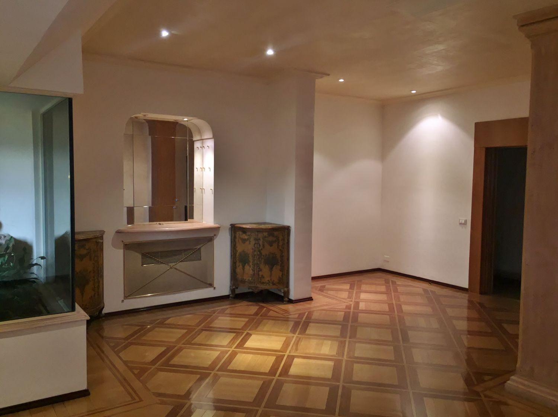 Attico / Mansarda in vendita a Palermo, 4 locali, prezzo € 285.000 | PortaleAgenzieImmobiliari.it