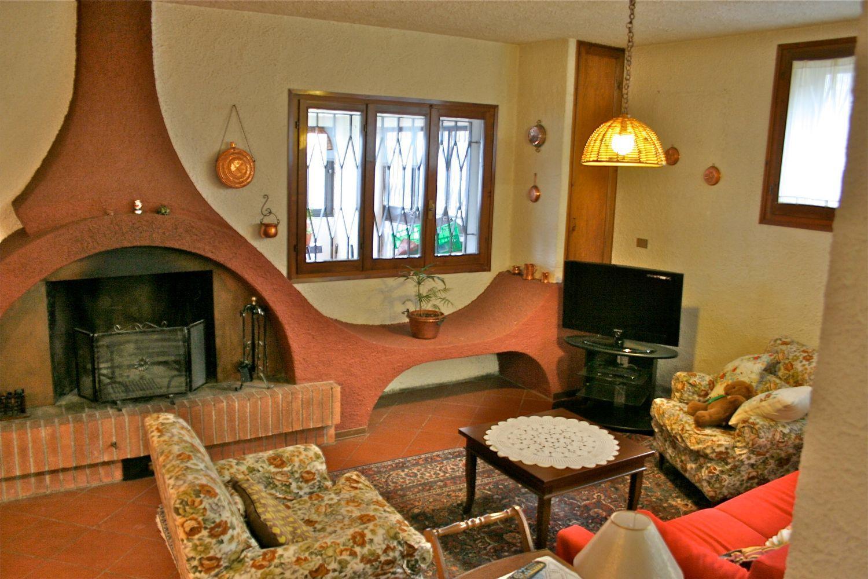 Villa Bifamiliare in vendita a Monghidoro, 7 locali, prezzo € 200.000 | Cambio Casa.it