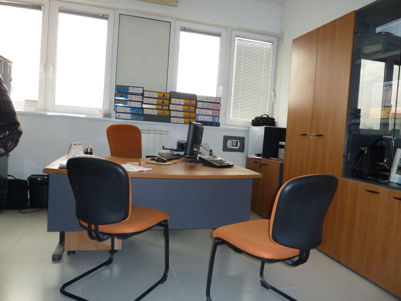 Ufficio / Studio in affitto a San Giovanni in Persiceto, 9999 locali, prezzo € 1.700 | Cambio Casa.it
