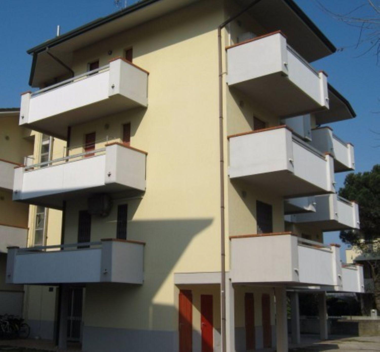 Attico / Mansarda in vendita a Ravenna, 3 locali, prezzo € 45.000 | Cambio Casa.it