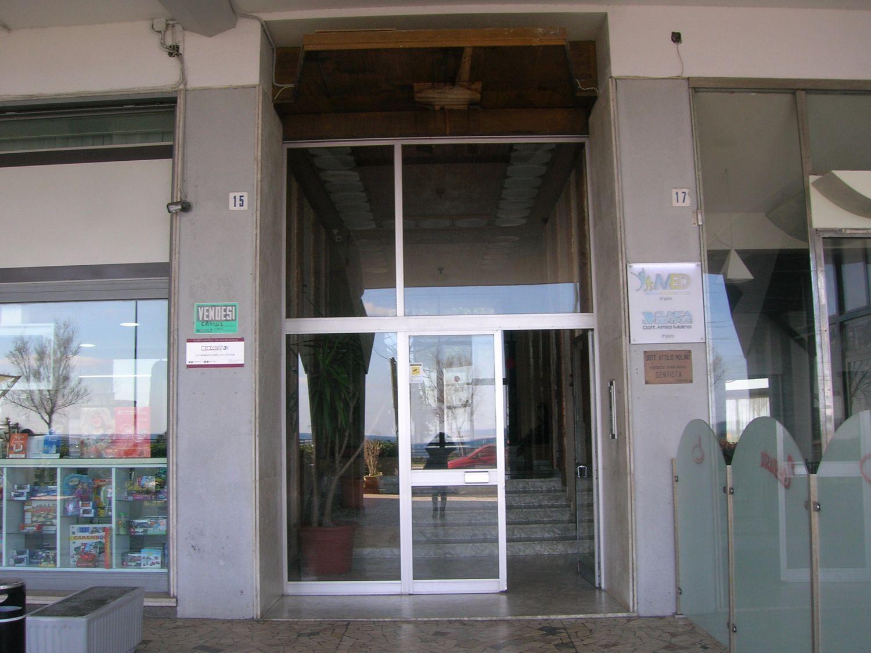 Appartamento in affitto a Catania, 2 locali, prezzo € 550 | Cambio Casa.it