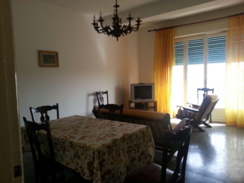 Attico / Mansarda in vendita a Lucca, 5 locali, prezzo € 180.000 | Cambio Casa.it