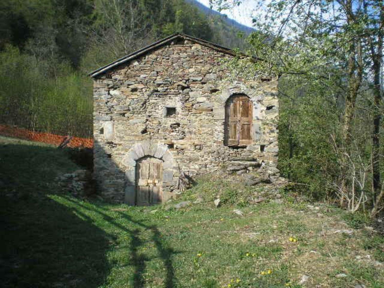 Appartamento in vendita a Caiolo, 2 locali, prezzo € 42.000 | Cambio Casa.it