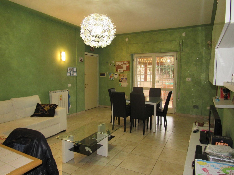 Appartamento in vendita a Cerveteri, 3 locali, prezzo € 147.000 | CambioCasa.it