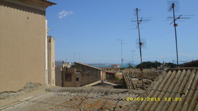 Duplex in Vendita a Licata