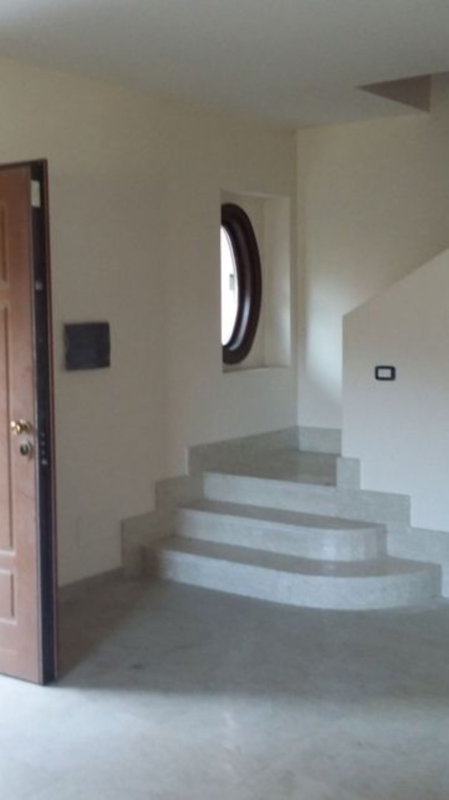 Villa Bifamiliare in Vendita a Monteforte Irpino