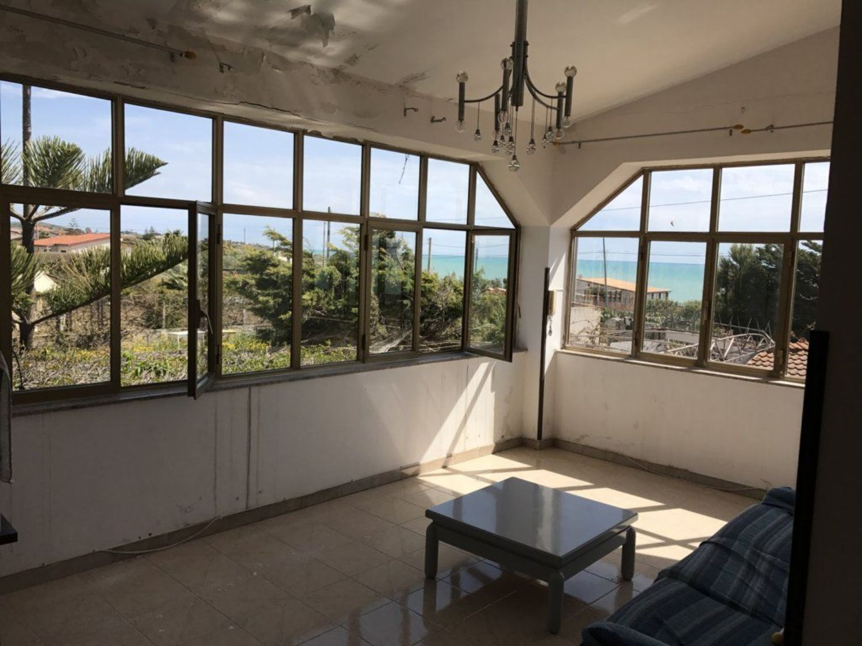 Villa Bifamiliare in affitto a Licata, 6 locali, prezzo € 1.200 | Cambio Casa.it