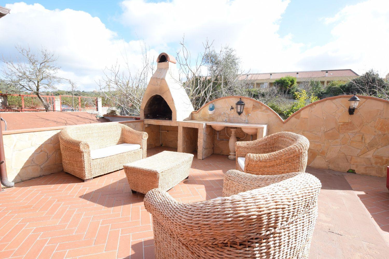 Appartamento in vendita a Sassari, 4 locali, prezzo € 285.000 | Cambio Casa.it