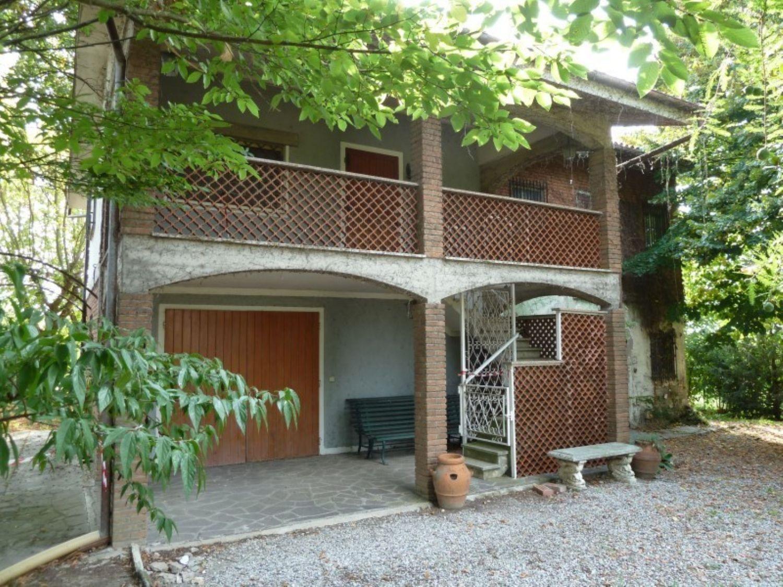 Soluzione Indipendente in vendita a San Giovanni in Persiceto, 5 locali, prezzo € 98.000 | Cambio Casa.it
