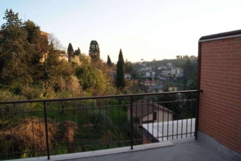Attico / Mansarda in vendita a Velletri, 2 locali, prezzo € 199.000 | Cambio Casa.it