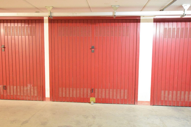 Box / Garage in vendita a Sassari, 9999 locali, prezzo € 11.000 | Cambio Casa.it