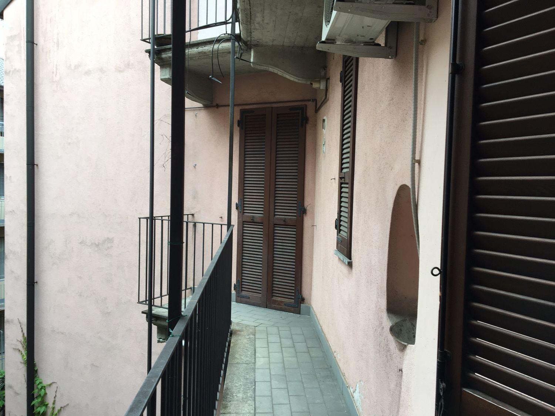 Appartamento in affitto a Milano, 3 locali, prezzo € 1.666 | Cambio Casa.it