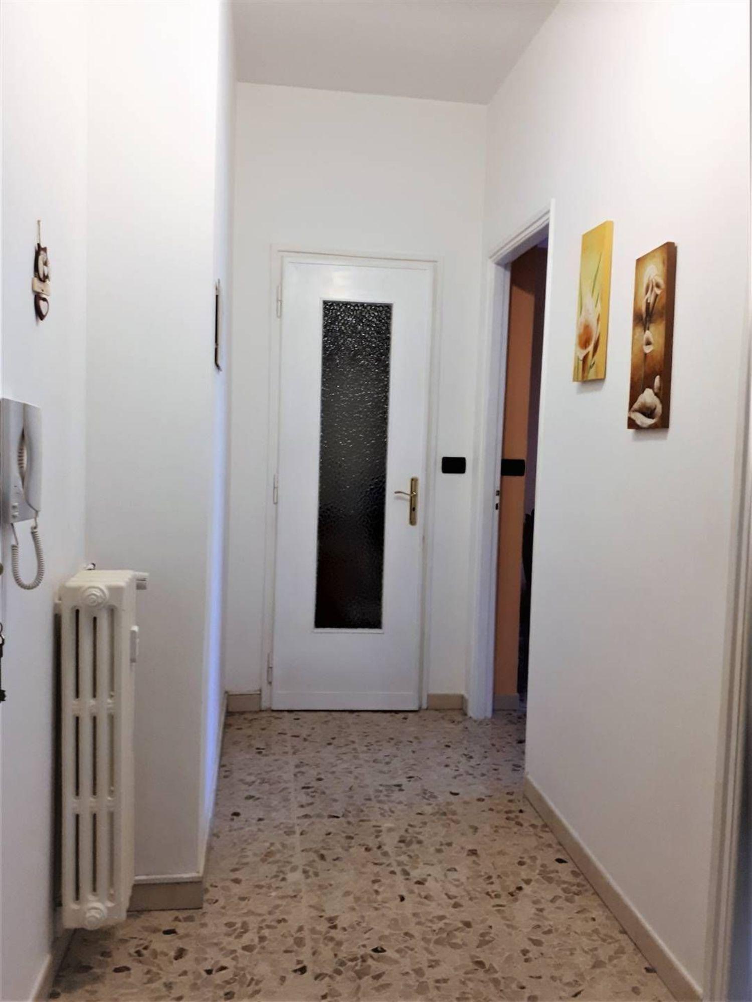Appartamento in affitto a Chieri, 3 locali, prezzo € 430   PortaleAgenzieImmobiliari.it