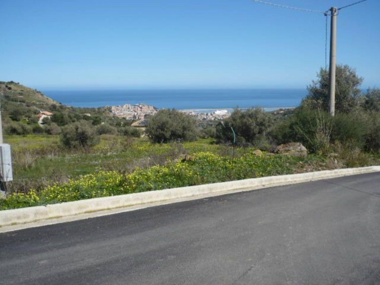 Terreno in vendita a Termini Imerese, 9999 locali, prezzo € 90.000 | CambioCasa.it