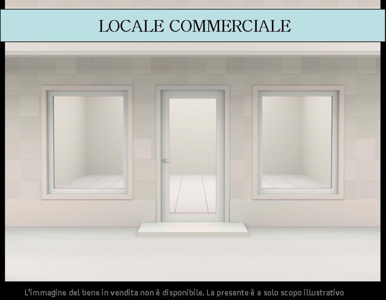 Immobile Commerciale in vendita a Velletri, 9999 locali, prezzo € 99.000 | Cambio Casa.it