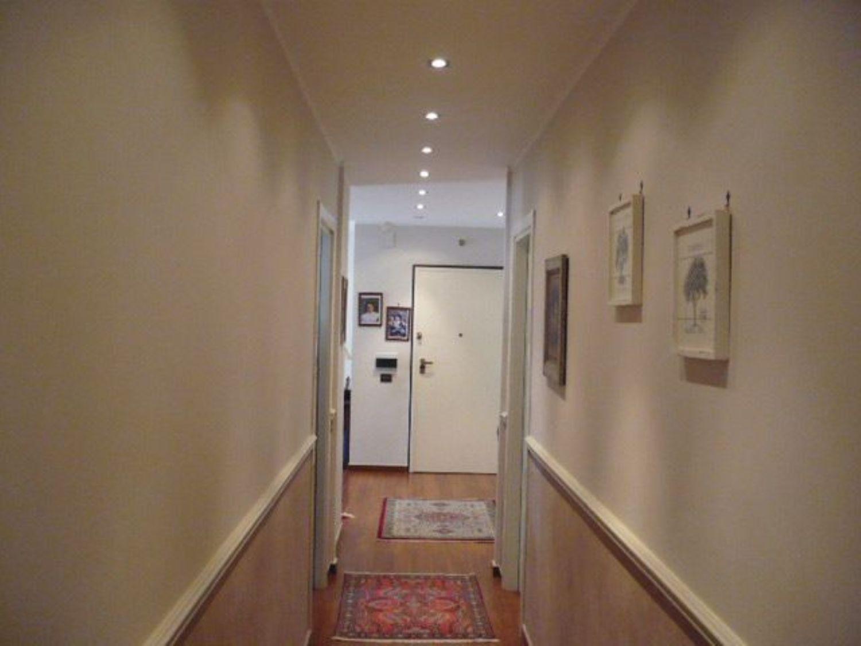 Appartamento in vendita a Termini Imerese, 4 locali, prezzo € 145.000 | Cambio Casa.it