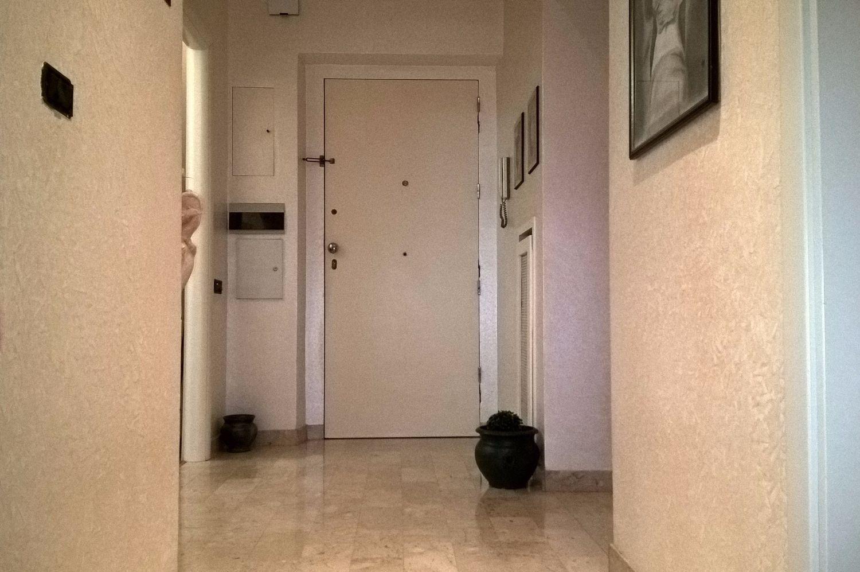Appartamento in vendita a Taranto, 3 locali, prezzo € 85.000 | CambioCasa.it