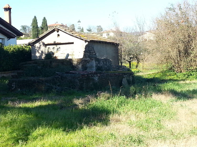 Immobile Commerciale in vendita a Velletri, 9999 locali, prezzo € 48.000 | Cambio Casa.it