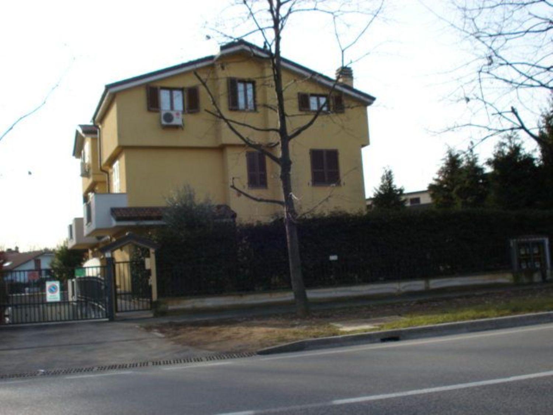 Box / Garage in vendita a Basiano, 9999 locali, prezzo € 15.000   CambioCasa.it