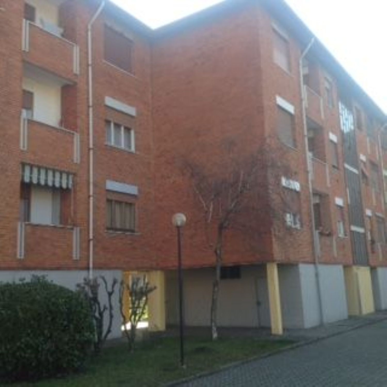 Appartamento in vendita a Varedo, 3 locali, prezzo € 139.000 | Cambio Casa.it