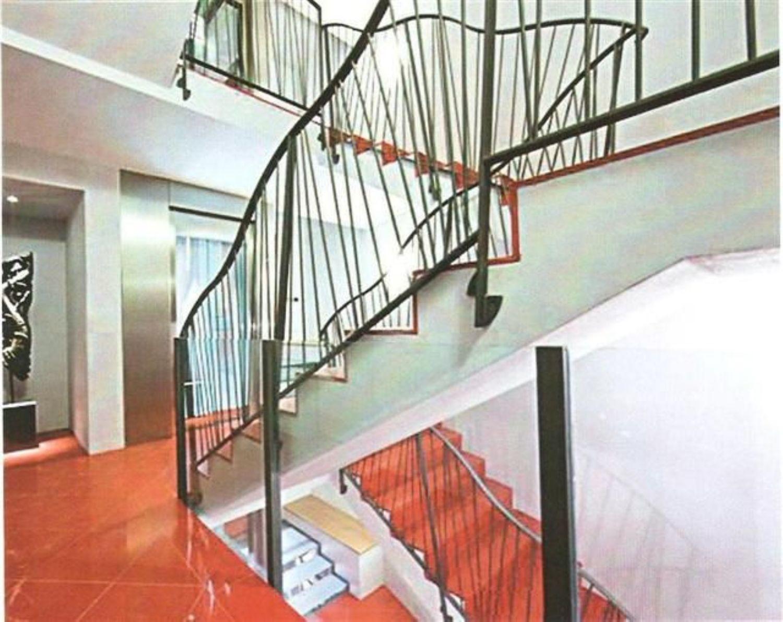 Loft / Openspace in vendita a Trieste, 9999 locali, prezzo € 250.000 | Cambio Casa.it