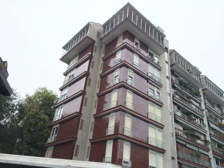 Appartamento in vendita a Milano, 3 locali, prezzo € 600.000 | Cambio Casa.it