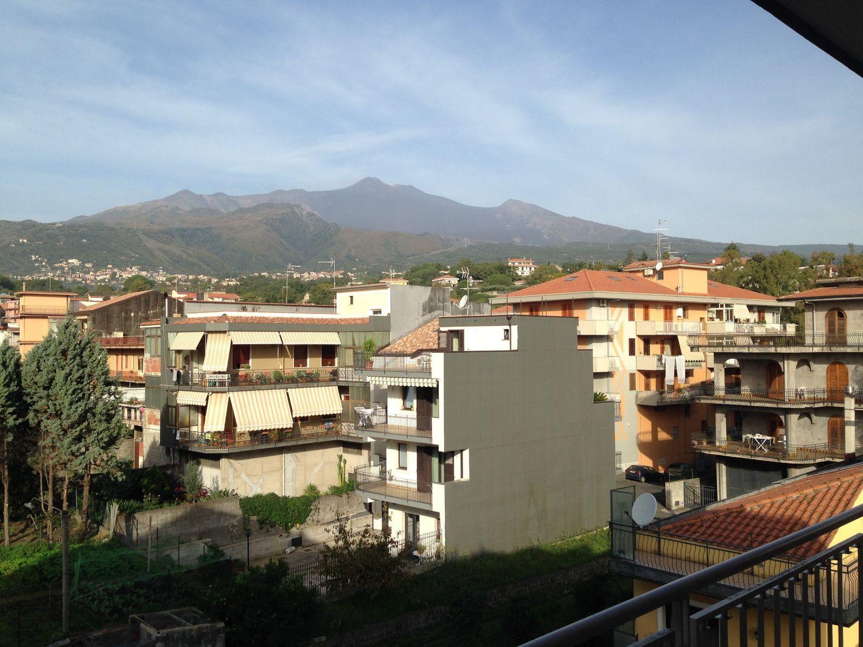 Appartamento in Vendita a Santa Venerina