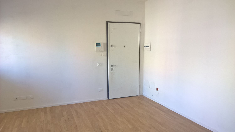Appartamento in vendita a Budrio, 3 locali, prezzo € 155.000 | CambioCasa.it