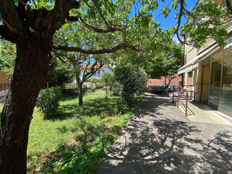 Soluzione Indipendente in vendita a San Dorligo della Valle, 13 locali, prezzo € 330.000 | CambioCasa.it