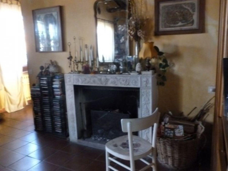 Attico / Mansarda in vendita a Lucca, 6 locali, prezzo € 620.000 | Cambio Casa.it