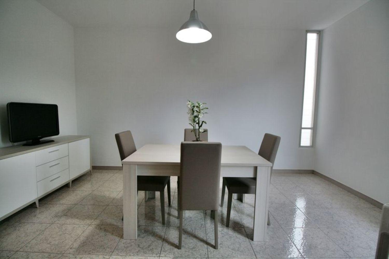 Appartamento in affitto a San Donato Milanese, 4 locali, prezzo € 1.350 | CambioCasa.it