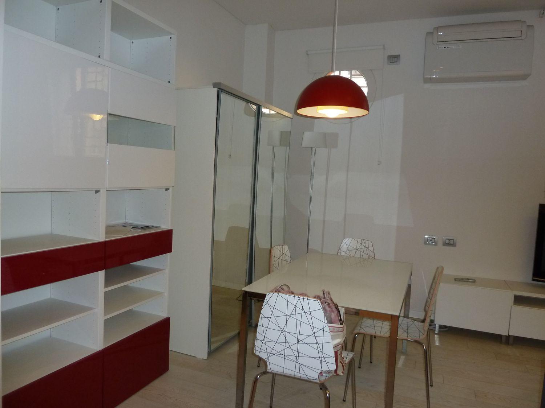 Ufficio / Studio in vendita a San Giovanni in Persiceto, 9999 locali, prezzo € 79.000 | Cambio Casa.it