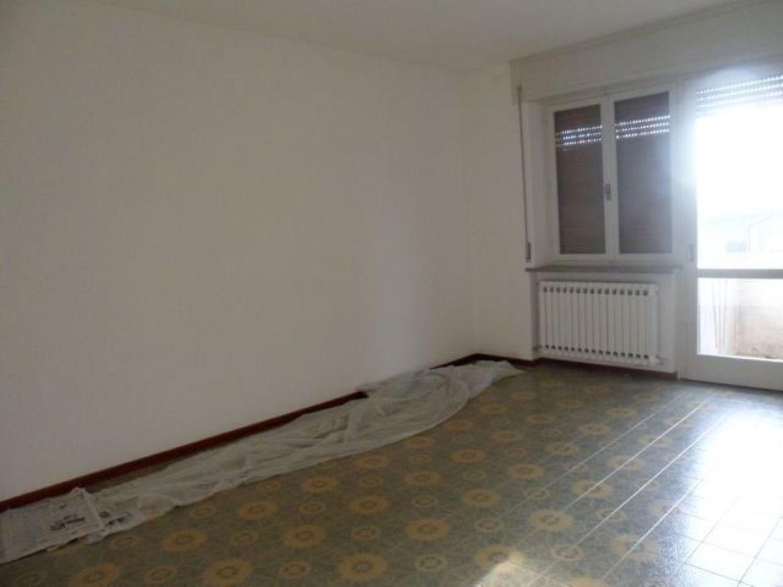 Appartamento in affitto a Udine, 4 locali, prezzo € 400 | CambioCasa.it