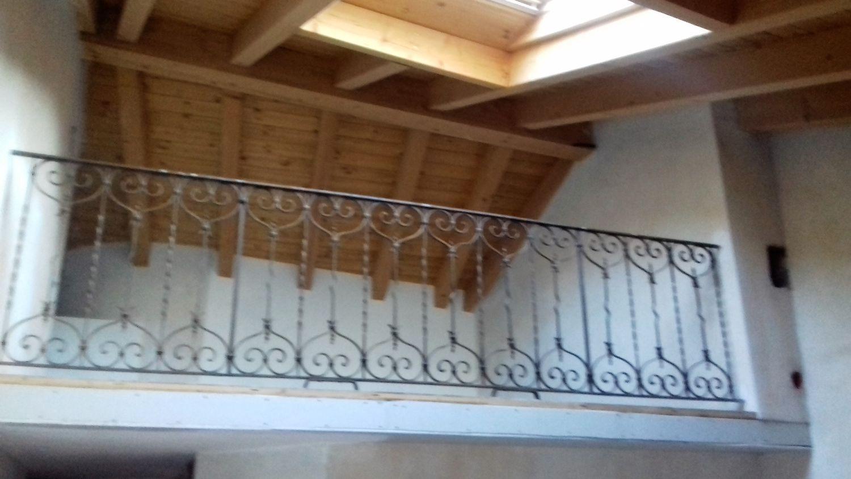 Duplex in affitto a Morbegno, 2 locali, prezzo € 450 | CambioCasa.it