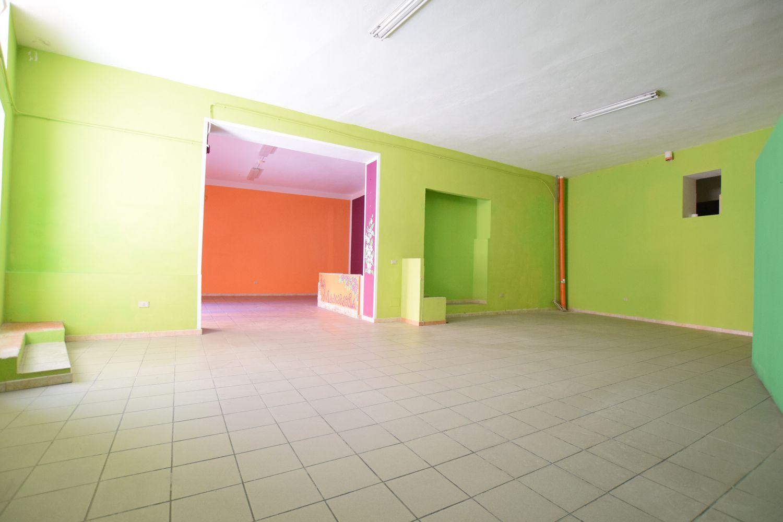 Immobile Commerciale in affitto a Castelsardo, 9999 locali, prezzo € 750 | Cambio Casa.it