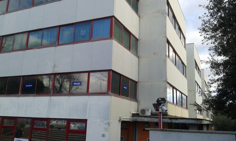 Ufficio / Studio in affitto a Velletri, 9999 locali, prezzo € 1.950 | Cambio Casa.it
