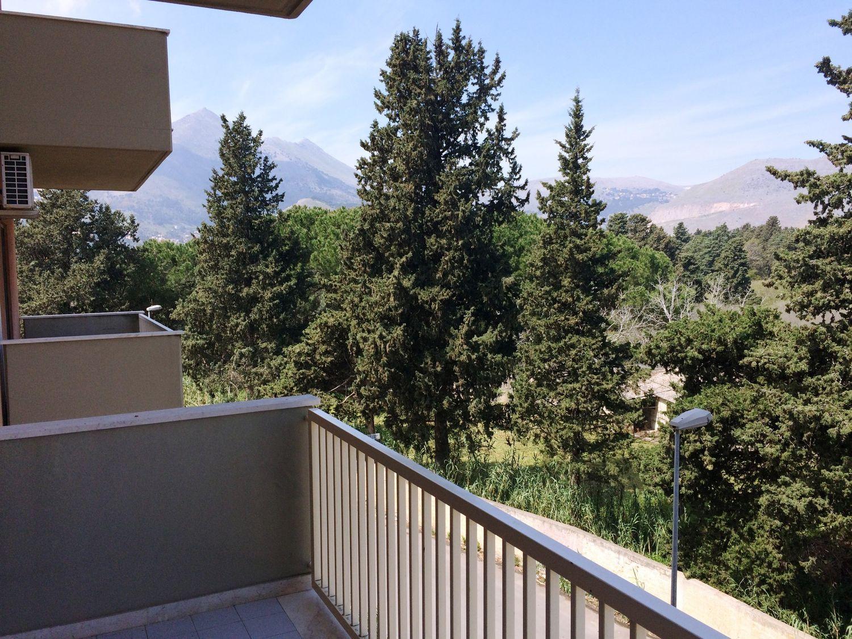 Appartamento in affitto a Palermo, 3 locali, prezzo € 450 | CambioCasa.it