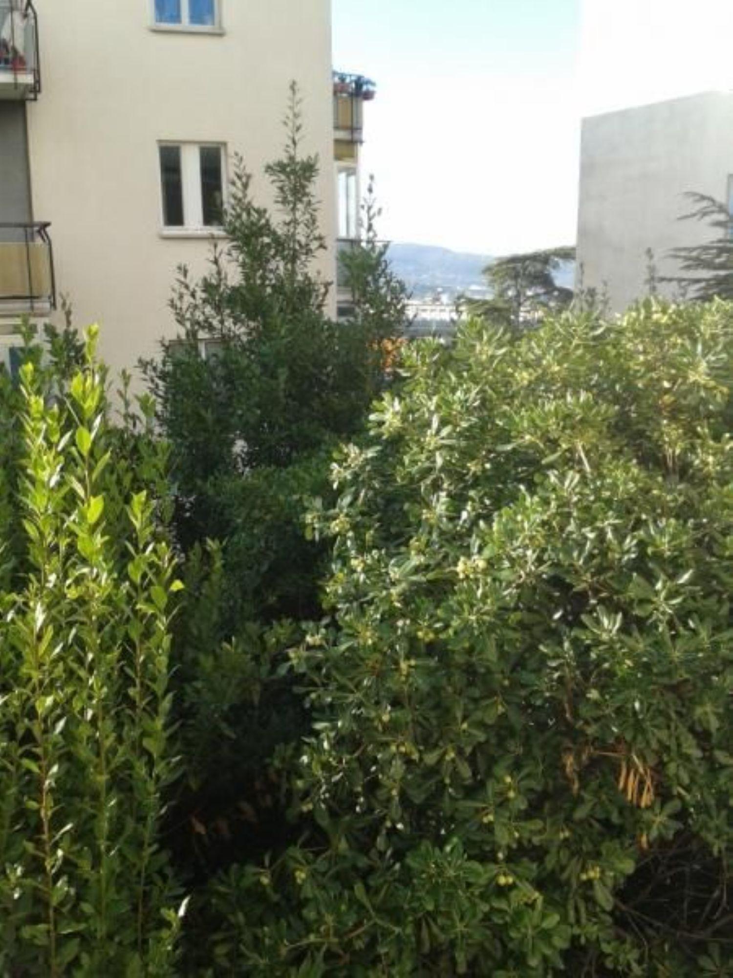 Appartamento in vendita a Trieste, 4 locali, prezzo € 69.500   Cambio Casa.it