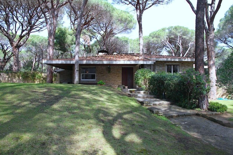 Soluzione Indipendente in affitto a Castiglione della Pescaia, 8 locali, prezzo € 20.000 | CambioCasa.it