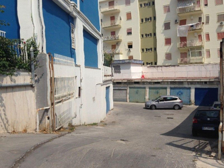 Immobile Commerciale in affitto a Palermo, 9999 locali, prezzo € 2.500 | CambioCasa.it