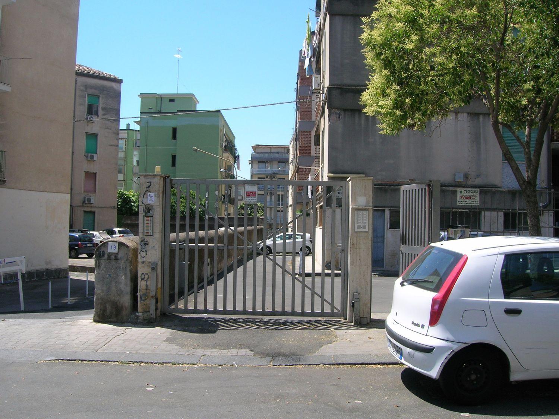 Appartamenti monolocali in vendita a catania - Immobiliari a catania ...