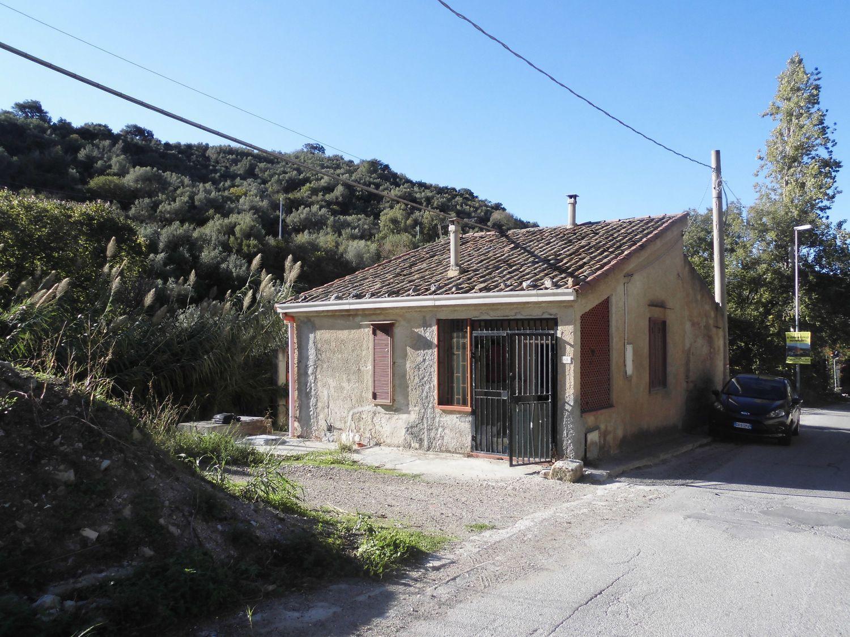 Immobile Commerciale in vendita a Altofonte, 9999 locali, prezzo € 56.000 | CambioCasa.it