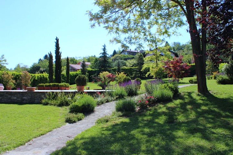 Immobile a Acqui Terme