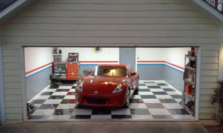 Box / Garage in vendita a Velletri, 9999 locali, prezzo € 19.000 | Cambio Casa.it