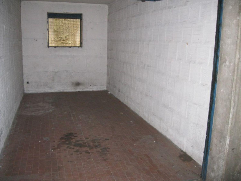 Box / Garage in affitto a Bologna, 9999 locali, prezzo € 85 | Cambio Casa.it