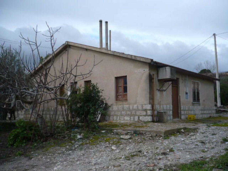 Soluzione Indipendente in vendita a Caccamo, 4 locali, prezzo € 150.000 | Cambio Casa.it